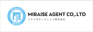株式会社千葉ぴよぴよ不動産