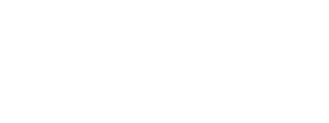 OHKA HOLDINGS